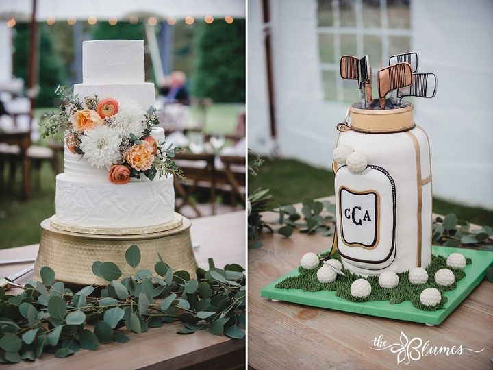 Tmx Athens Romantic Wedding Photography 51 480146 157548250870870 Marietta wedding florist