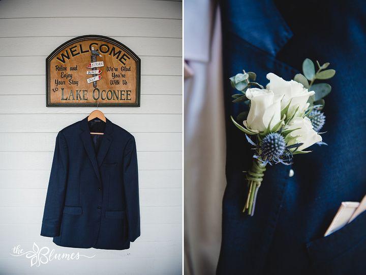 Tmx Atlanta Weddings Groom Details 51 480146 157548252481653 Marietta wedding florist