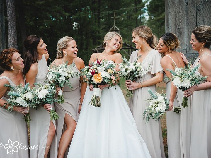 Tmx Modern Wedding Photographers Atl 51 480146 157548251893400 Marietta wedding florist