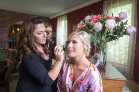 Megan Maier Beauty & Fashion Services