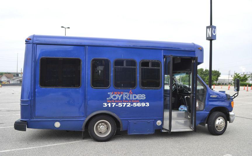 brewbus 2 of 7