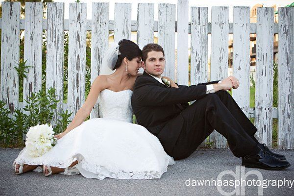 Dawn Haas Photography