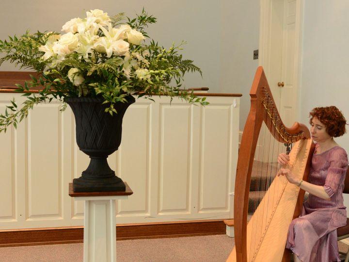 Tmx 1393259232236 02877ds097 Indianapolis wedding ceremonymusic