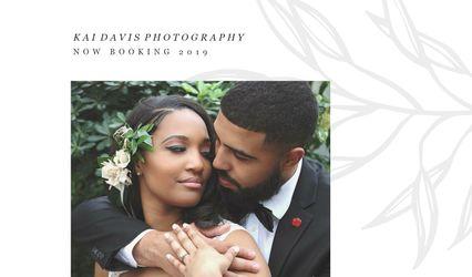 Kai Davis Photography 1