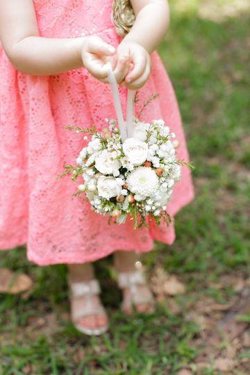 fraser wedding bumby photography 1230