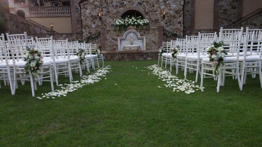 jasmin wedding 3