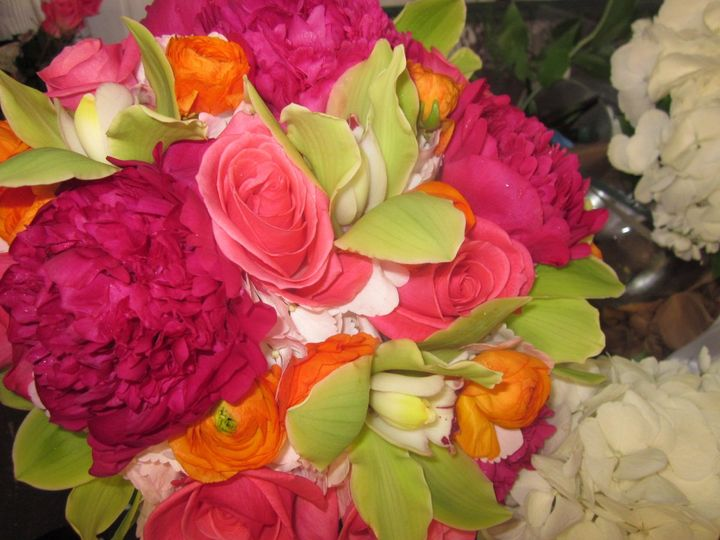 Tmx 1348934519075 Img036300014 Casselberry, FL wedding florist