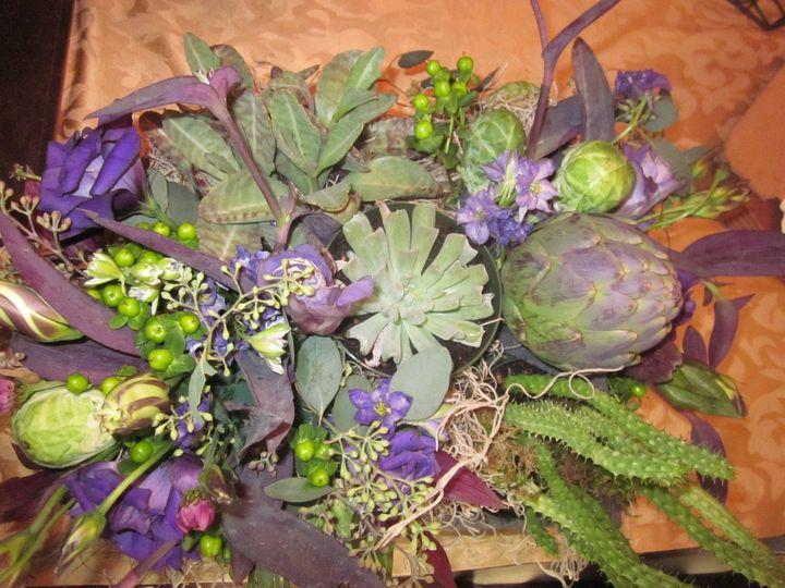Tmx 1348935126048 Img126700075 Casselberry, FL wedding florist