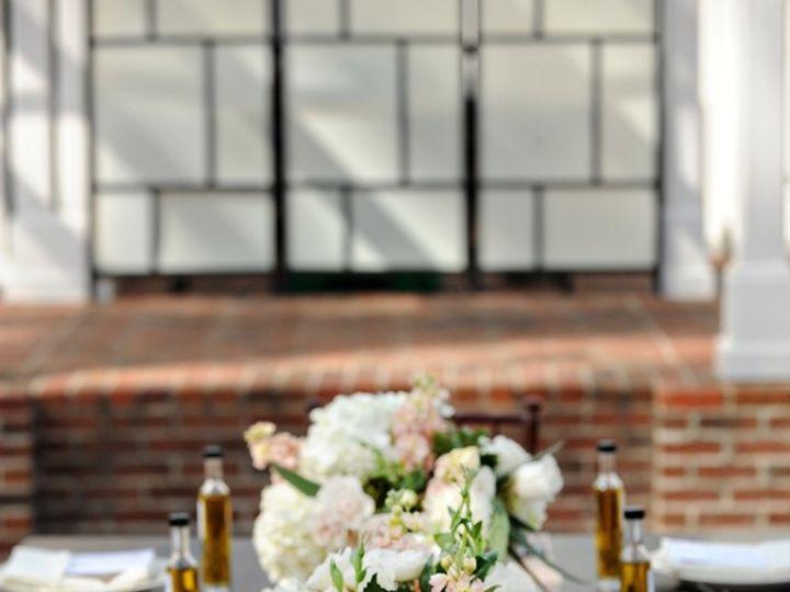 Tmx 1484060119178 315 Casselberry, FL wedding florist