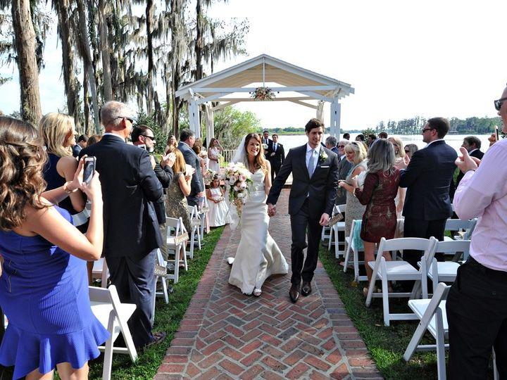 Tmx 1484060157831 455 Casselberry, Florida wedding florist