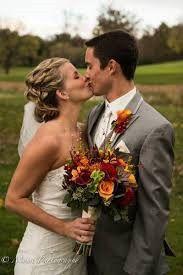 Tmx 1484060311904 Untitled 65 Casselberry, FL wedding florist