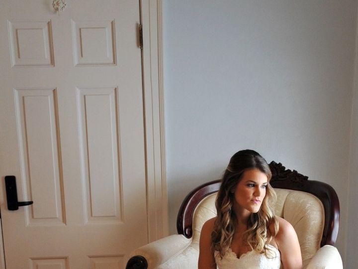 Tmx 1484060376255 141 Casselberry, FL wedding florist