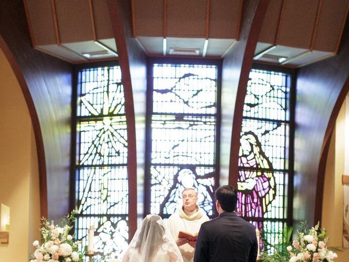 Tmx 1484060631643 Fraser Wedding Bumby Photography 0688 Casselberry, FL wedding florist