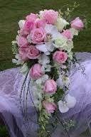 Tmx 1484060683888 Untitled 75 Casselberry, FL wedding florist