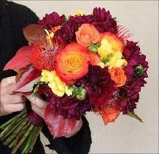 Tmx 1484060964841 Heidi 1 Casselberry, FL wedding florist