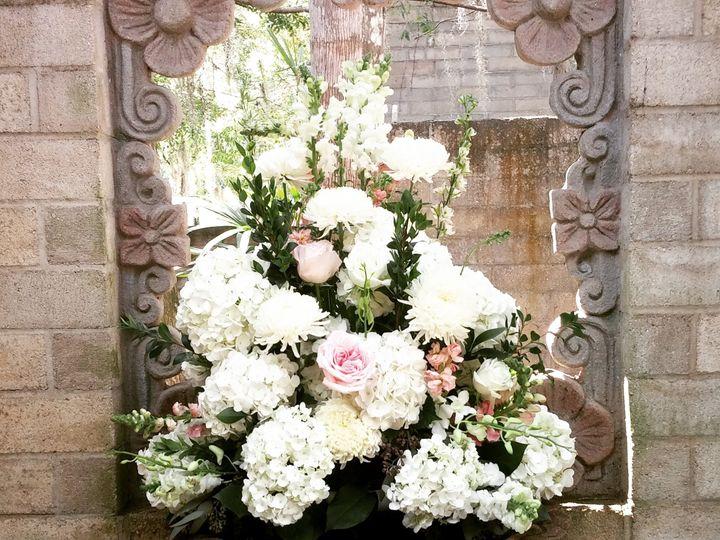 Tmx 1484061042417 Img20160424114104 Casselberry, FL wedding florist
