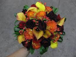 Tmx 1484061120810 Untitled 48 Casselberry, FL wedding florist