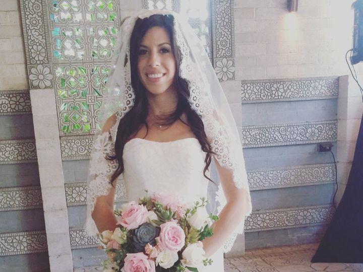 Tmx 1484061186037 Img20160425160046 Casselberry, FL wedding florist
