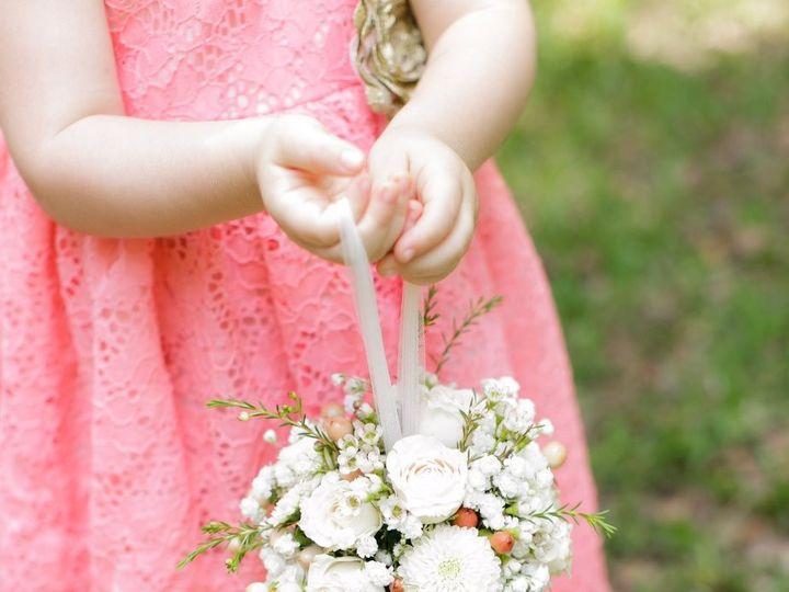 Tmx 1484061507437 Fraser Wedding Bumby Photography 1230 Casselberry, FL wedding florist