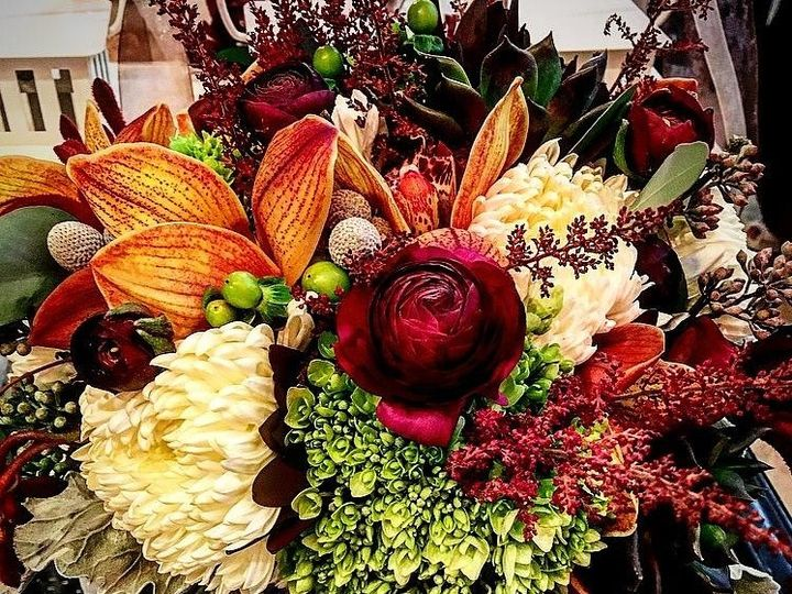 Tmx 1484061649414 Img20170109185957640 Casselberry, FL wedding florist