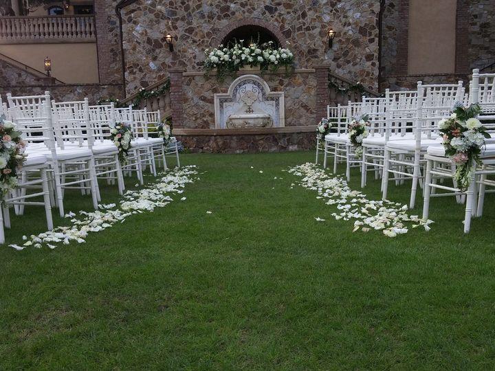 Tmx 1484061899555 Jasmin Wedding 3 Casselberry, FL wedding florist
