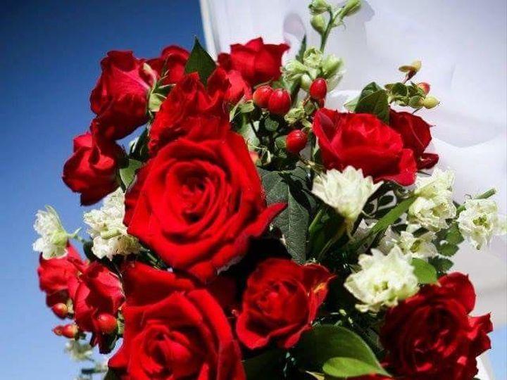 Tmx 1501608291339 Fbimg1494687099465 Casselberry, FL wedding florist