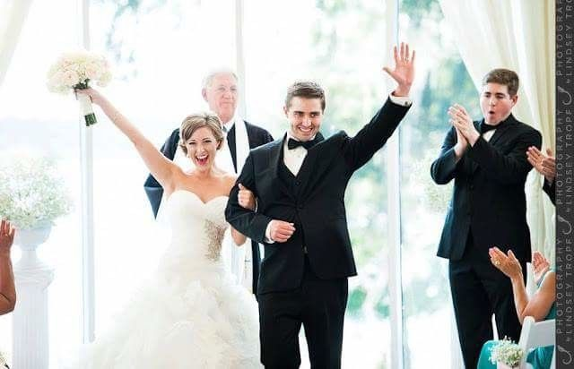 Tmx 1501608330810 Fbimg1494686947591 Casselberry, FL wedding florist