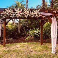 Tmx 2019 10 51 23146 1558439400 Casselberry, FL wedding florist