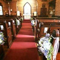 Tmx 2019 11 51 23146 1558437864 Casselberry, FL wedding florist