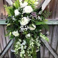 Tmx 2019 12 51 23146 1558439417 Casselberry, FL wedding florist