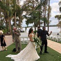Tmx 2019 13 51 23146 1558440286 Casselberry, FL wedding florist