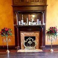 Tmx 2019 14 51 23146 1558437884 Casselberry, FL wedding florist