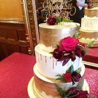 Tmx 2019 18 51 23146 1558439475 Casselberry, FL wedding florist