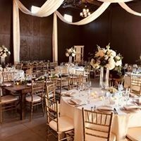 Tmx 2019 19 51 23146 1558439482 Casselberry, FL wedding florist