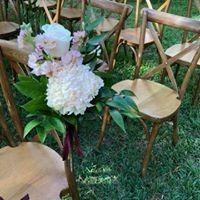Tmx 2019 20 51 23146 1558437846 Casselberry, FL wedding florist