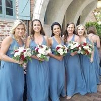 Tmx 2019 21 51 23146 1558437936 Casselberry, FL wedding florist