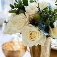 Tmx 2019 23 51 23146 1558437966 Casselberry, FL wedding florist