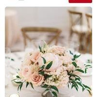 Tmx 2019 24 51 23146 1558439562 Casselberry, FL wedding florist