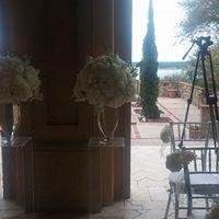 Tmx 2019 25 51 23146 1558439573 Casselberry, FL wedding florist