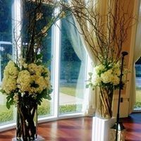 Tmx 2019 26 51 23146 1558439583 Casselberry, FL wedding florist