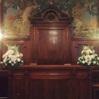 Tmx 2019 28 51 23146 1558439599 Casselberry, FL wedding florist