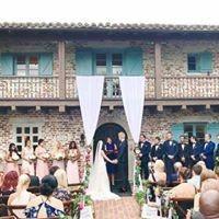 Tmx 2019 29 51 23146 1558439715 Casselberry, FL wedding florist