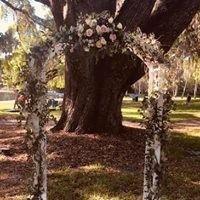 Tmx 2019 2 51 23146 1558439192 Casselberry, FL wedding florist