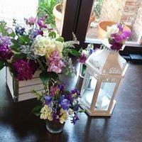 Tmx 2019 31 51 23146 1558439757 Casselberry, FL wedding florist