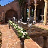 Tmx 2019 4 51 23146 1558433107 Casselberry, FL wedding florist