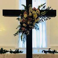 Tmx 2019 6 51 23146 1558439362 Casselberry, FL wedding florist