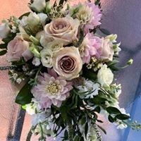 Tmx 2019 9 51 23146 1558439385 Casselberry, FL wedding florist