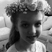 Tmx 2019 51 23146 1558433151 Casselberry, FL wedding florist