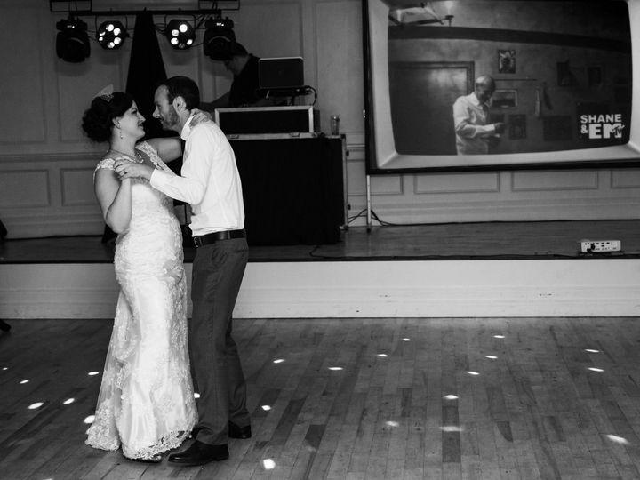 Tmx 1512610303615 Bw1508081087 0209 Seattle, WA wedding dj