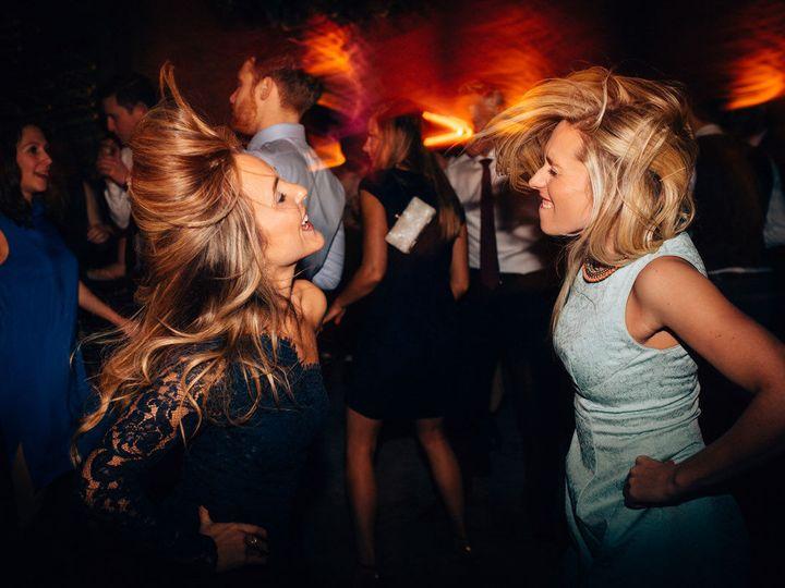 Tmx 1521041214 B307288420300857 1521041213 Dd136632be5ff0c8 1521041210190 1 04 Awesome Dancefl Seattle, WA wedding dj